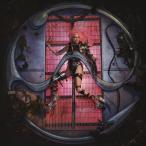 [枚数限定][限定盤]クロマティカ(デラックス・エディション)/レディー・ガガ[CD]【返品種別A】画像