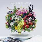 [枚数限定][限定盤]5(初回限定盤)/Mrs.GREEN APPLE[CD+DVD]【返品種別A】