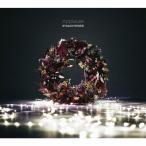 [枚数限定][限定盤]Applause(初回限定盤A)/ストレイテナー[CD+Blu-ray]【返品種別A】
