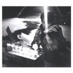 [枚数限定][限定盤][先着特典付]AKIRA(初回限定LIVE映像「ALL SINGLE LIVE」盤/CD+Blu-ray)/福山雅治[CD+Blu-ray]【返品種別A】