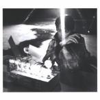 [枚数限定][限定盤][先着特典付]AKIRA(初回限定LIVE映像「ALL SINGLE LIVE」盤/CD+2DVD)/福山雅治[CD+DVD]【返品種別A】