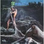 SF�Dz������ PART 3/����˥Х�[CD]�����'���A��