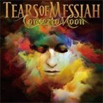 [�������][������]TEARS OF MESSIAH -Deluxe Edituin-/CONCERTO MOON[CD+DVD]�����'���A��
