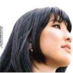 Pandora/��������[CD]�����'���A��
