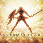 IN THE LIGHT OF HOPE/KNIGHTS OF ROUND[CD]�����'���A��