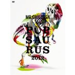 Mr.Children TOUR POPSAURUS 2012/Mr.Children[DVD]【返品種別A】