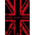 LIVE IN LONDON -BABYMETAL WORLD TOUR 2014-/BABYMETAL[DVD]【返品種別A】