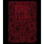 LIVE〜LEGEND I、D、Z APOCALYPSE〜/BABYMETAL[Blu-ray]【返品種別A】