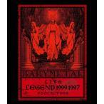 ショッピングLIVE LIVE〜LEGEND 1999&1997 APOCALYPSE/BABYMETAL[Blu-ray]【返品種別A】