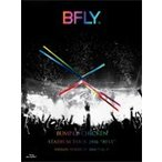 BUMP OF CHICKEN STADIUM TOUR 2016  BFLY NISSAN STADIUM 2016 7 16 17 初回限定盤  LIVE Blu-ray LIVE CD