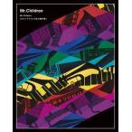 Live&Documentary 「Mr.Children、ヒカリノアトリエで虹の絵を描く」 (Blu-ray)/Mr.Children[Blu-ray]【返品種別A】