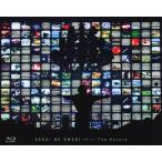 The Colors【Blu-ray】/SEKAI NO OWARI[Blu-ray]【返品種別A】
