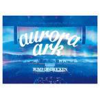 [枚数限定][限定版]【追加生産分/12月以降お届け】BUMP OF CHICKEN TOUR 2019 aurora ark TOKYO DOME(Blu-ray初回限定盤)[Blu-ray]【返品種別A】