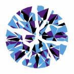 UNISON SQUARE GARDEN/UNISON SQUARE GARDEN[CD]【返品種別A】