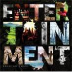 ENTERTAINMENT/SEKAI NO OWARI[CD]通常盤【返品種別A】