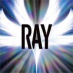 RAY/BUMP OF CHICKEN[CD]通常盤【返品種別A】