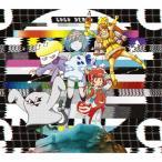 [枚数限定][限定盤]GOGO DEMPA(初回限定盤)/でんぱ組.inc[CD+DVD]【返品種別A】