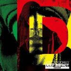 VOICE MAGICIAN V 〜DEEP IMPACT〜/HAN-KUN[CD]通常盤【返品種別A】