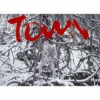 [枚数限定][限定盤]TOWN(初回限定盤)/清 竜人 TOWN[CD+DVD]【返品種別A】