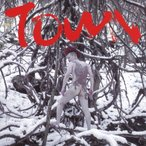 TOWN/清 竜人 TOWN[CD]通常盤【返品種別A】