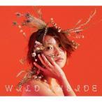 [枚数限定][限定盤][先着特典付]WILD INSIDE(初回限定盤)/Rihwa[CD+DVD]【返品種別A】