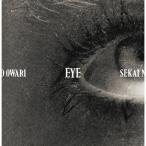 [�������][������][������ŵ��]Eye�ڽ�������/CD+DVD��/SEKAI NO OWARI[CD+DVD]�����'���A��
