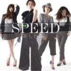 あしたの空/SPEED[CD]【返品種別A】