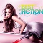 BEST FICTION/�¼�������[CD+DVD]�����'���A��