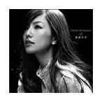 真昼の月/島谷ひとみ[CD]【返品種別A】