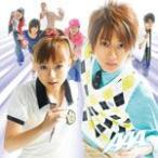 BEYOND〜カラダノカナタ/AAA[CD+DVD]【返品種別A】