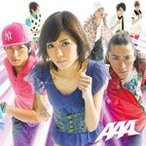 BEYOND〜カラダノカナタ/AAA[CD]【返品種別A】
