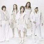 Memorial Snow/CLOSURE/TRF[CD]【返品種別A】