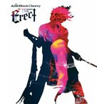 "Acid Black Cherry 5th Anniversary Live ""Erect""/Acid Black Cherry[Blu-ray]【返品種別A】"