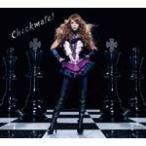Checkmate!(DVD付)/安室奈美恵[CD+DVD]【返品種別A】