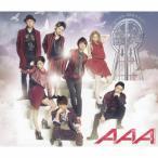 [枚数限定][限定盤]Eighth Wonder(初回生産限定盤)/AAA[CD+DVD]【返品種別A】
