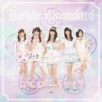 The World Standard/わーすた[CD]通常盤【返品種別A】
