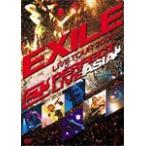"LIVE TOUR 2005〜PERFECT LIVE ""ASIA"