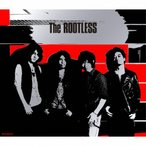 The ROOTLESS(DVD付)/The ROOTLESS[CD+DVD]【返品種別A】