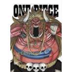 "ONE PIECE Log Collection ""OHZ""/アニメーション[DVD]【返品種別A】"