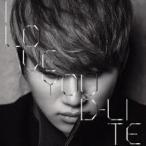 I LOVE YOU/D-LITE(from BIGBANG)feat.葉加瀬太郎[CD]【返品種別A】