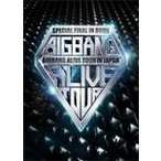 BIGBANG ALIVE TOUR 2012 IN JAPAN SPECIAL FINAL IN DOME -TOKYO DOME 2012.12.05-/BIGBANG[DVD]【返品種別A】