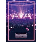 BLACKPINK ARENA TOUR 2018  SPECIAL FINAL IN KYOCERA DOME OSAKA  DVD