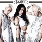 THE 3RD(DVD付)/Raychell feat.RICKEY & RABBIE[CD+DVD]【返品種別A】