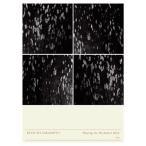 Ryuichi Sakamoto | Playing the Orchestra 2014/坂本龍一[DVD]【返品種別A】