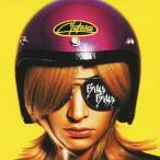 Billy Billy/CLUTCHO[CD]通常盤【返品種別A】