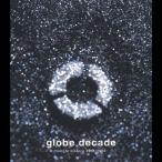 globe decade-single history 1995‐2004-/globe[CD]【返品種別A】