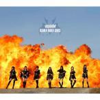 [枚数限定][限定盤]exploded(初回生産限定盤/Type B)/KAMEN RIDER GIRLS[CD+DVD]【返品種別A】