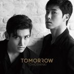 [�������]TOMORROW/��������[CD]�̾��ס����'���A��