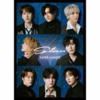 Star/SUPER JUNIOR[CD]通常盤【返品種別A】