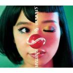 メビウスの行き止まり(DVD付)/チャラン・ポ・ランタン[CD+DVD]【返品種別A】